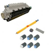HP LaserJet 4345 4345X 4345XS 4345XM Maintenance Kit with fitting instructions Q5999A Refurbished